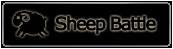 SheepMode