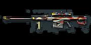 Barrett-M82A1 Royal3