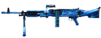 M240B-苍雷