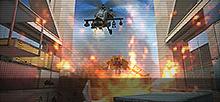 Mode Phoenix