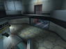 Ghost Hub3