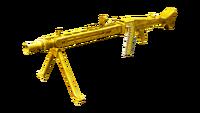 MG3-Gold RD2