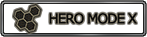 Hero Mode X