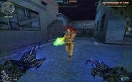 Cross-fire-hero-mode-6