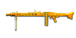 MG3-GOLD