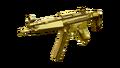 MP5-UGS R2