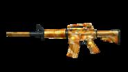 M4A1-S TC YC (1)
