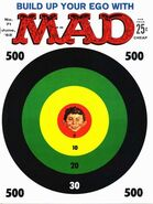 Mad Vol 1 71