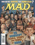 Mad Vol 1 401
