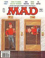 Mad Vol 1 216