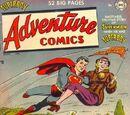 Adventure Comics Vol 1 160