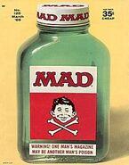 Mad Vol 1 125