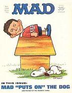 Mad Vol 1 138