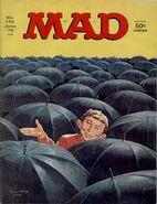 Mad Vol 1 175