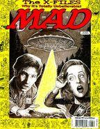Mad Vol 1 358