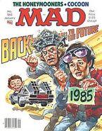 Mad Vol 1 260