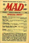 Mad Vol 1 12