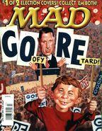 Mad Vol 1 395