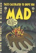 Mad Vol 1 6