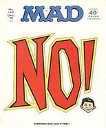 Mad Vol 1 147