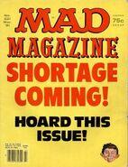 Mad Vol 1 221