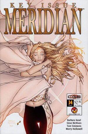 Meridian Vol 1 34