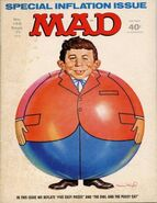 Mad Vol 1 145
