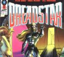 Dreadstar Vol 1 63
