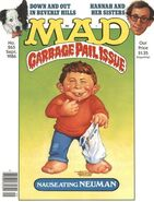 Mad Vol 1 265