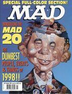 Mad Vol 1 377