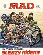Mad Vol 1 135