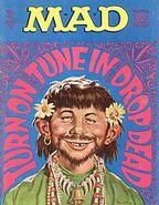 Mad Vol 1 118