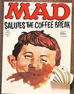 Mad Vol 1 222