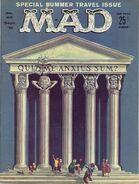 Mad Vol 1 65