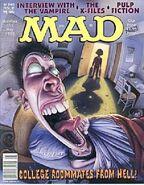 Mad Vol 1 335