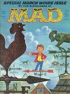 Mad Vol 1 62