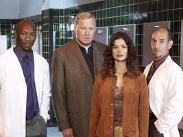 File:Cast Crossong Jordan - Medical Exeminers.jpg