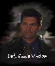 File:Eddie.jpg