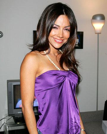 VanessaMarcil18-8x10
