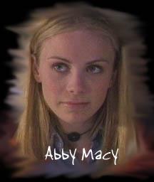 File:Abby.jpg