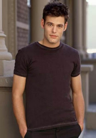 Ivan Sergei | Crossing Jordan Wiki | FANDOM powered by Wikia