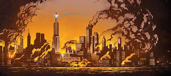 [CW] UNITED WE STAND : Bataille Finale Recrues VS Rebelles ! [Libre] Latest?cb=20150409022842