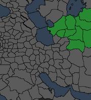 K qarakhnid