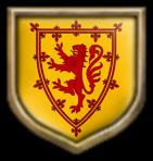 File:K scotland coa.png
