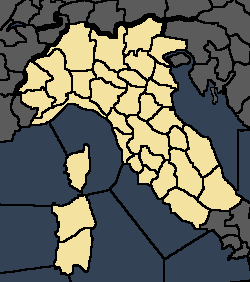 File:K italy.png