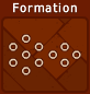 FormationJet