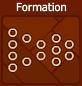 FormationRocket