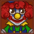 SquigglesTheClown 48