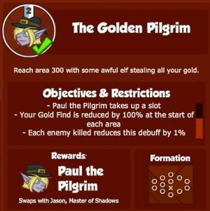 KDD TheGoldenPilgrim
