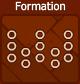 FormationRoyalCrown